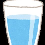 medicine_cup_water