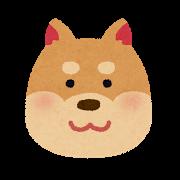 animalface_inu
