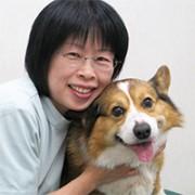 獣医師 平井 幸子